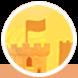 War Castle 02