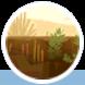 Bleak Desert 03