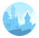 Mystic Castle 03