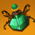 Crafter's Elixir