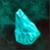 Conjuror Crystal