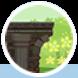Enchanted Garden 02
