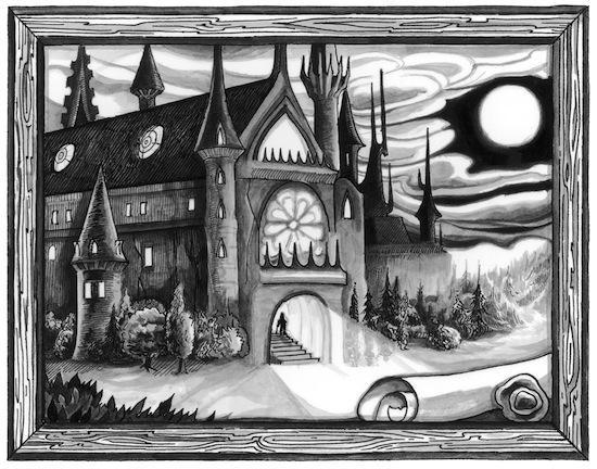 File:Chapter 5 Gilded Gravenmuir.jpg