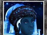 Ndidi Awolowo