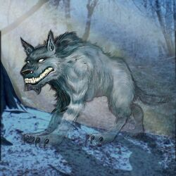 Cheshirewulf (Grendel)
