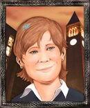 Cynthia Gilley