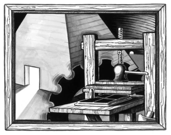 File:Chapter 9 Clockwork Marvels.jpg