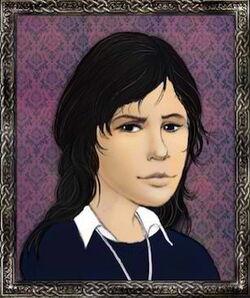 Lucia Cavallo