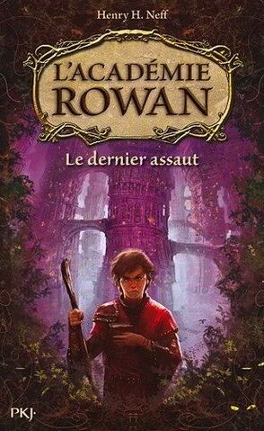 File:The Second Siege- French cover.jpg