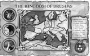 Prusias