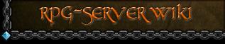 Wiki Menü RPG