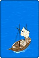 Crafted Cruiser 1