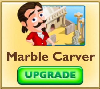 MarbleCarver