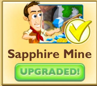 SapphireMine2
