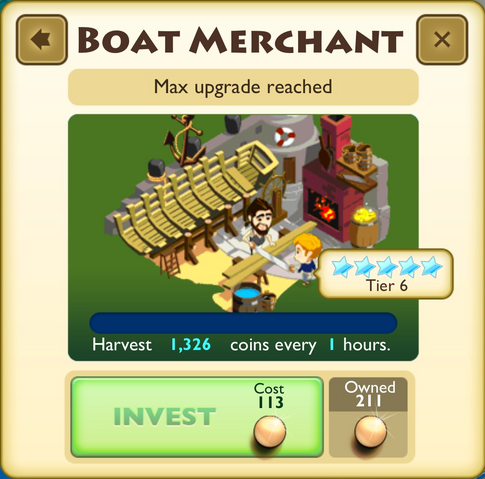 File:Boat Merchant Faceplate.png