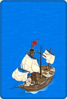 Crafted Cruiser 3