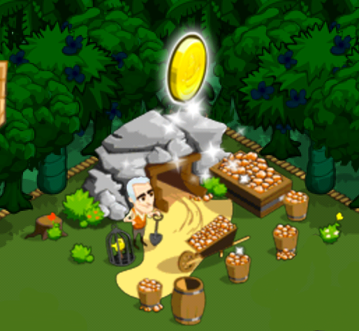 File:Copper Mine Low Tier Collect.png