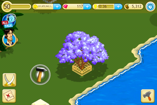 File:Jacaranda Tree.png