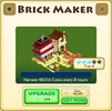 Brick Maker Tier 4