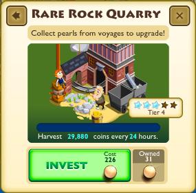 File:Rare Rock Quarry Faceplate.png