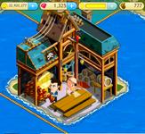 Pirates inn tier 5