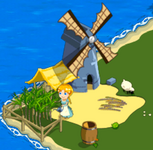 Sugar Mill Tier1-3