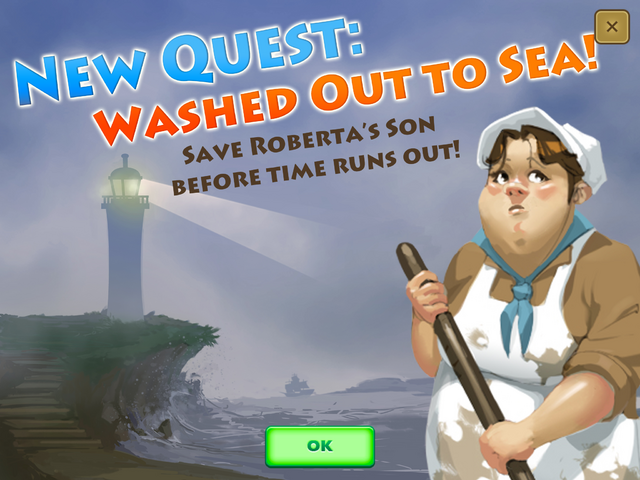 File:Quest Washed Out to Sea.PNG