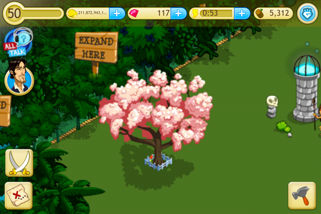 File:Pink Cherry Tree.png