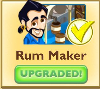 RumMaker