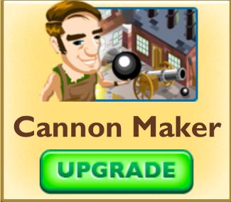CannonMaker