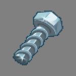 UI-Doobers-bolt-S-001@2x