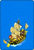Boudicca Battleship 3