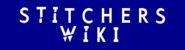 w:c:stitchers