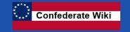 w:c:confederate