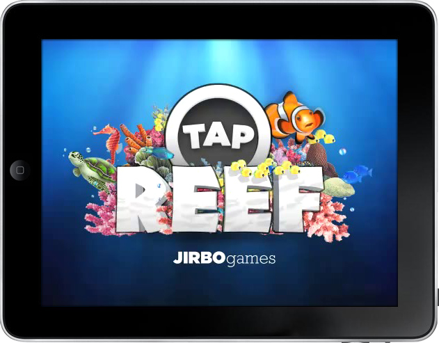 Category tap reef jellyfish tap reef wiki fandom for Tap tap fish guide