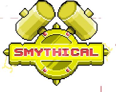 File:Smythical.png
