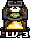 File:Pizza Oven.png