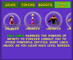Soul links recropped
