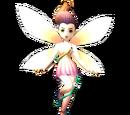 Princess Myuron