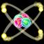 Craftitude ingredient atom