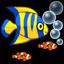 Fishfeeder.png