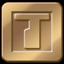 Badge bronze.png