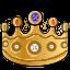 Craftitude ingredient crown