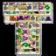 Mahjongstage5