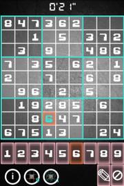 Sudoku-ss