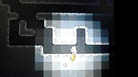 Moon Miner (Taptitude)-0