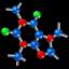 Craftitude ingredient molecule