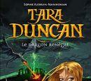 Tome 4 : Le dragon renégat