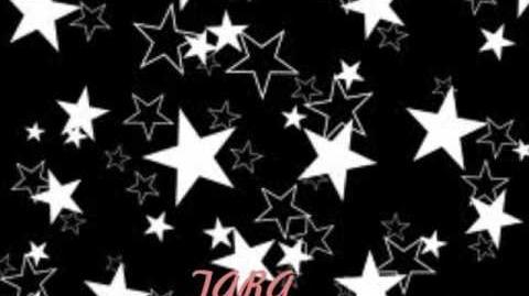 Tara Duncan Wiki Needs Your Help