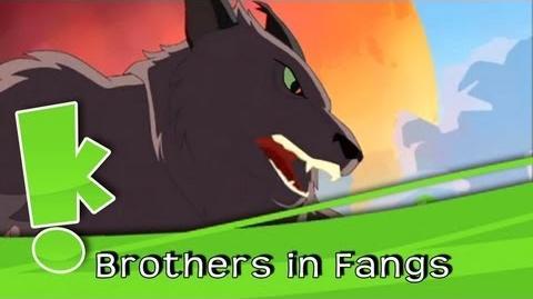 Tara Duncan - Brothers in Fangs (FULL EPISODE 6)